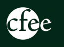 http://cfee.hypotheses.org/files/2015/01/logo-cfee-inverse-vert-130x96.png