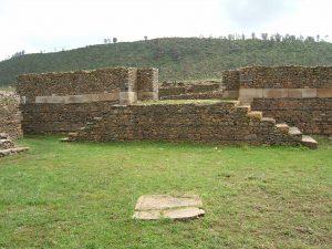Ruins_in_Aksum,_Ethiopia