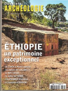 dossier-ethiopie-2017